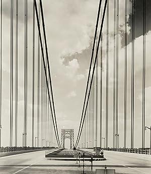 Detail of Long bridge.: UNITED STATES.
