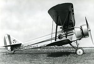 C 5, MM50861: FIAT.