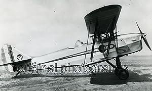 C.5 B, MM50850, Cansa Cameri.: FIAT.