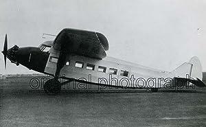 """A-38 """"Möwe"""".: FOCKE-WULF."""