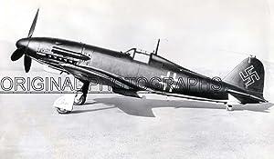G 56.: FIAT.