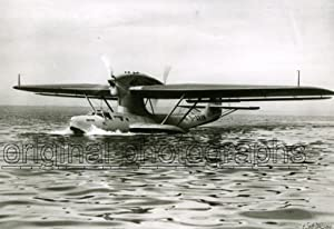 Do 18, D-ARUN, Zephir, Lufthansa.: DORNIER.