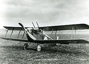 Dolphin, Type 5.F.1.: SOPWITH.