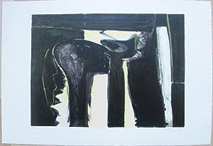 Image, 1967.: PREIJS, R.
