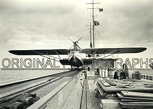 Do Wal Taifun, D-AKER, on board of the MS Friesenland.: DORNIER.