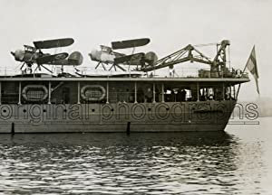The Swedish war vessel Gotland, combined Cruiser and Seaplane-carrier, arrived at Gravesend, with ...