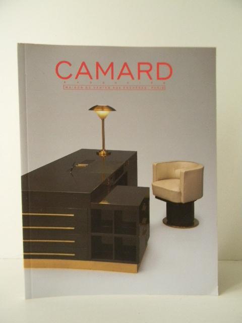 vente du bureau personnel de michel roux spitz par roux spitz michel couverture souple. Black Bedroom Furniture Sets. Home Design Ideas