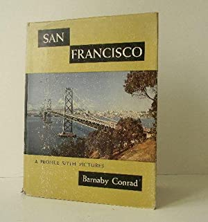 SAN FRANCISCO. A profile with pictures.