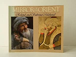 MIRROR OF THE ORIENT.