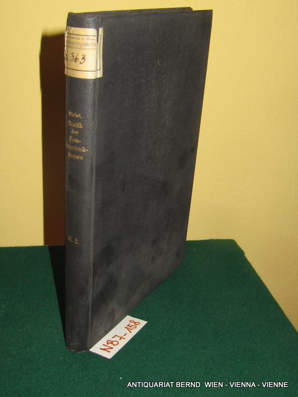 book the turk in america the creation of an enduring prejudice utah