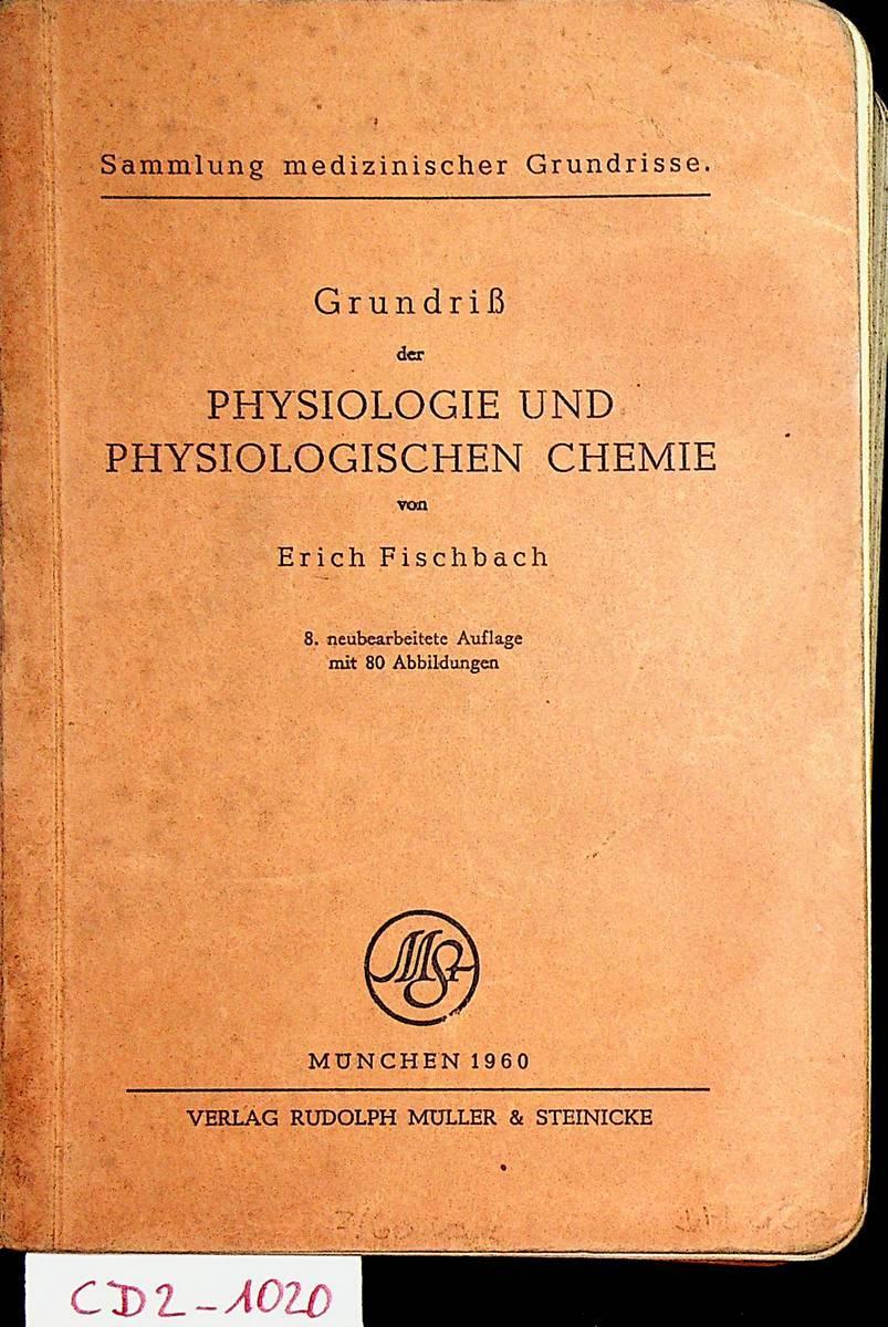 Charmant Anatomie Und Physiologie Seeley 8. Auflage Ideen - Anatomie ...