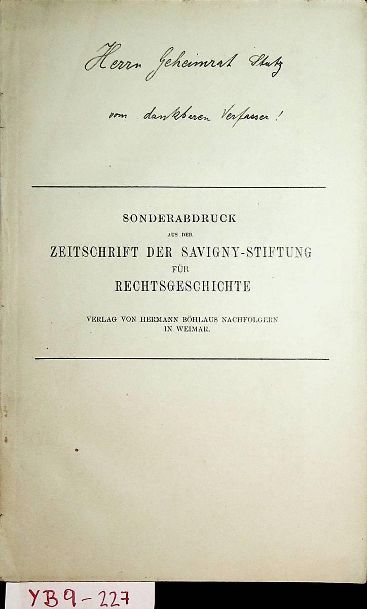 Der Ursprung der Pfarreien und die Anfänge: Dorn, Johann: