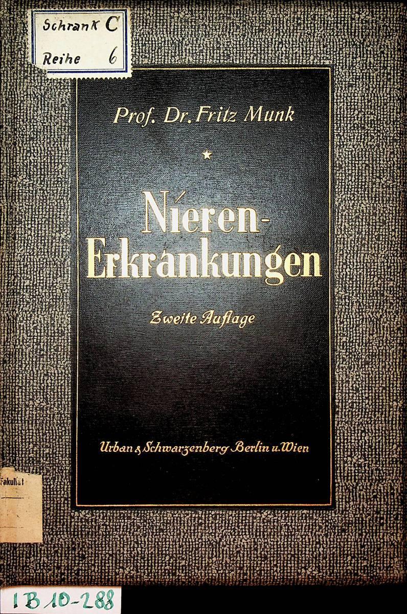 Mit 42 Tab Bücher Die Normale Und Gestörte Praepuberale Hodenentwicklung Des Menschen