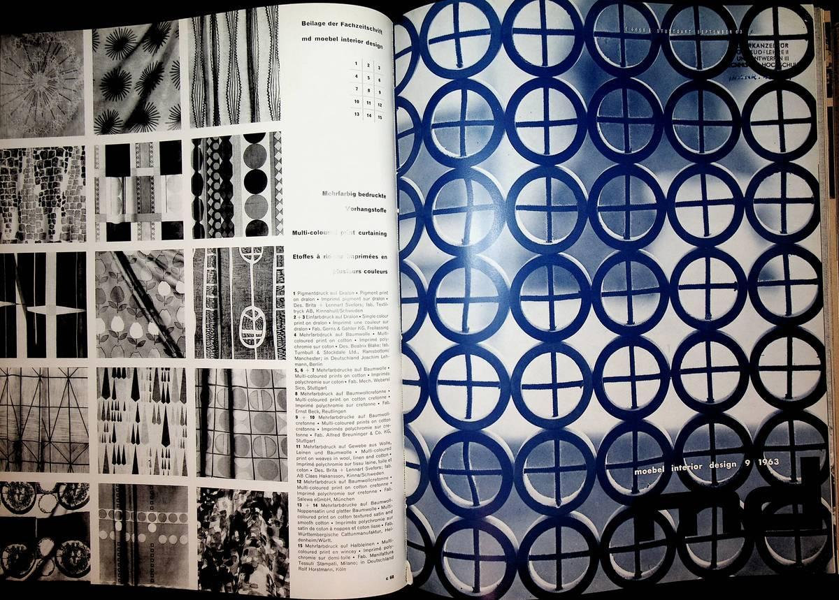 Pin D Oregon Couleur vialibri ~ rare books from 1963 - page 35