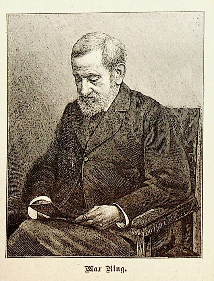 RING,_Max_Ring_(1817-1901)_Schriftsteller___[_]