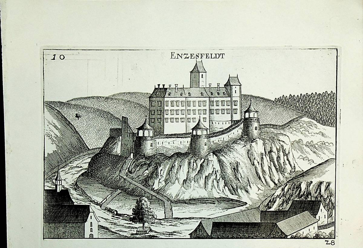 Gemeinderat - Enzesfeld-Lindabrunn
