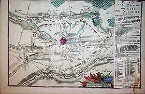 SPANISCHER ERBFOLGEKRIEG, WAR OF THE SPANISH SUCCESSION,