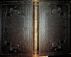 Vollständiges Namen- und Sach-Register zu Schlosser's Weltgeschichte: Schlosser, Friedrich Christoph: