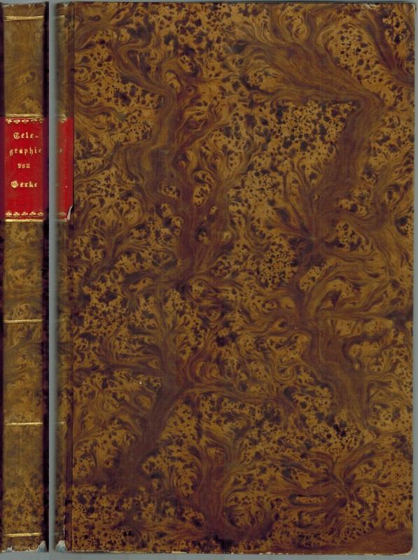 Uralgebirge Karte.Vialibri Rare Books From 1848 Page 22