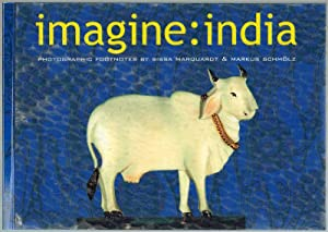 imagine:india. photographic footnotes.