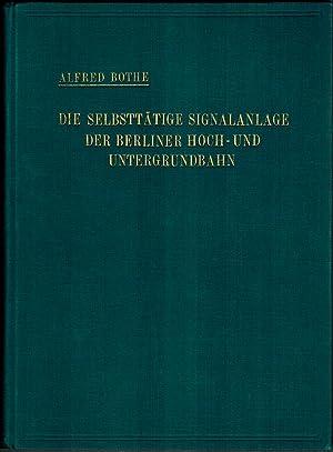 http://e-thomsen.de/book/book-jenseits-der-schatten/
