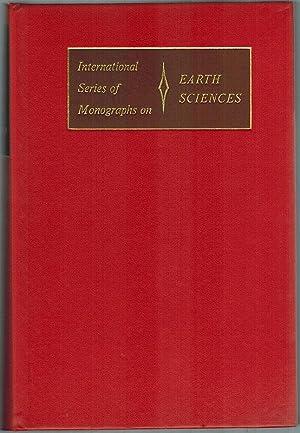 Principles of Zoological Micropalaeontology. Volumen I. Translated: Pokorný, Vladimír