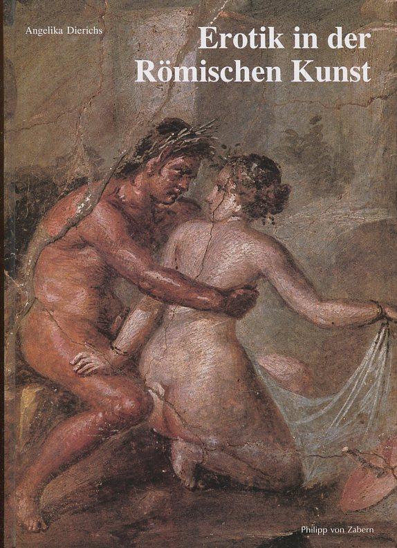 Epochen und Stilrichtungen der Historienmalerei