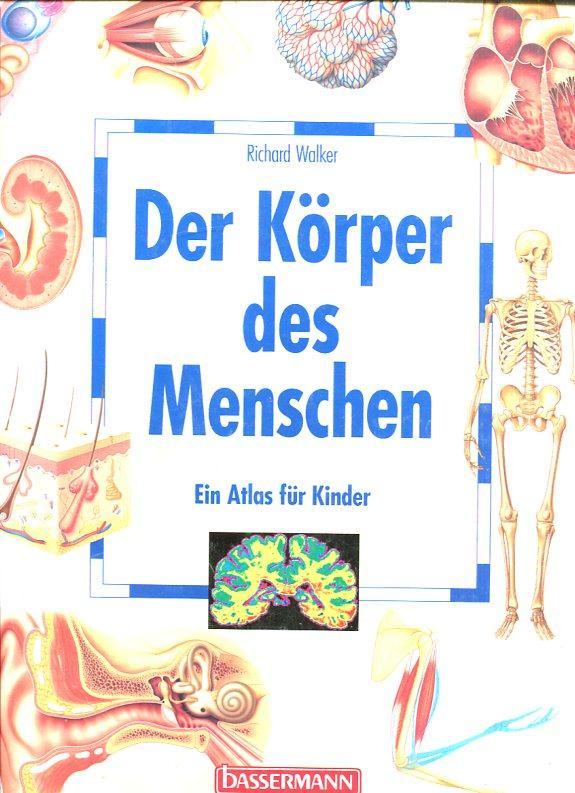anatomie kindes, Erstausgabe - ZVAB
