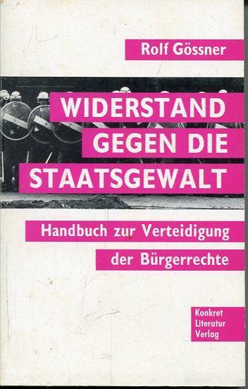 schubert handbuch - ZVAB
