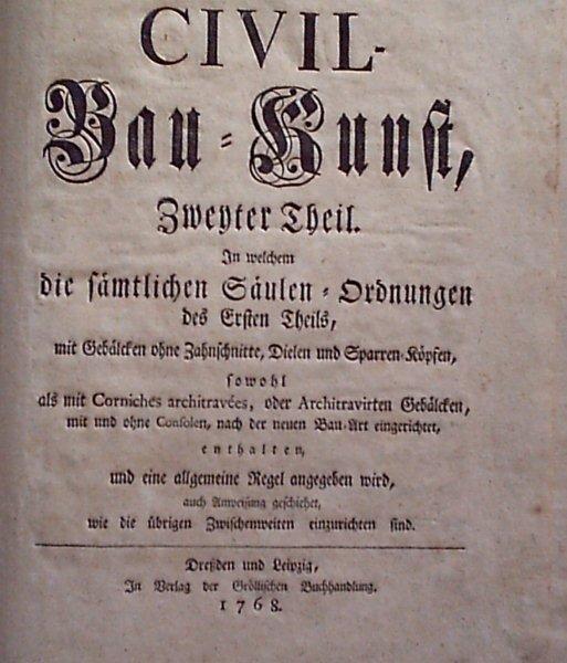 foto de viaLibri ~ Rare Books from 1768 - Page 65