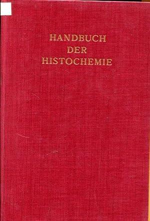 Handbuch der Histochemie. Bd. V: Lipide, Teil: Graumann, Walther /