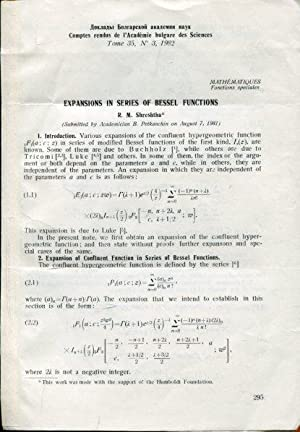 beta gamma functions solved problems pdf