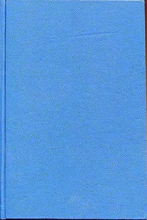Meyers Geographischer Hand-Atlas. 3., neubearbeitete und vermehrte