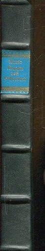 Maria, Königin von Schottland. Seitenstück zu: Elisabeth, ihr Hof und ihre Zeit, von Lucie Aikin.: ...