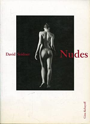 Nudes.: Seidner, David