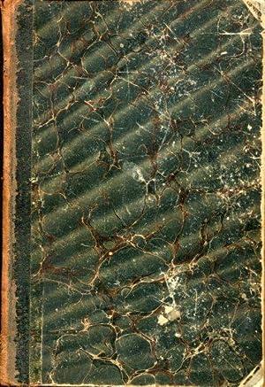 Soziale Essays. (Einleitung von Alexander Tille).: Huxley, Thomas H.
