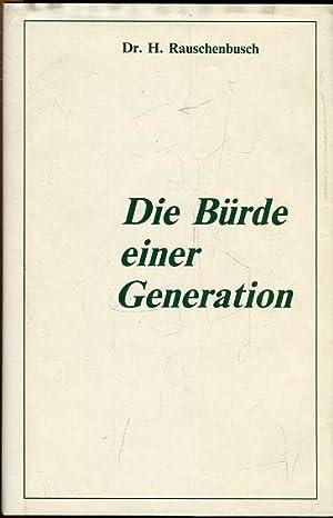Bendel und Co. Ein Chikago-Roman (Chicago-Roman) von Henning Berger.: Berger, Henning