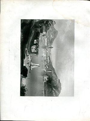 Riva (am Gardasee)