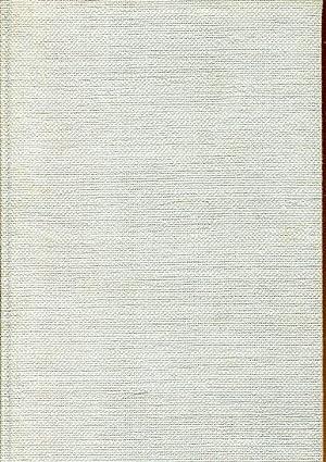 Antike Numismatik. Einführung und Bibliographie.: Christ, Karl