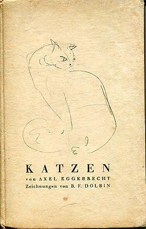 Entdecken Sie die Bücher der Sammlung VETERINÄRMEDIZIN | AbeBooks ...
