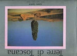 Terre di Toscana. Introduzione di Piero Magi.: Santioli, Sandro