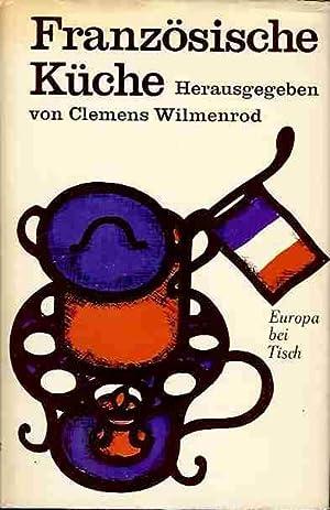 Entdecken Sie Sammlungen von Kochbuch: Kunst und Sammlerstücke ... | {Französische küche comic 95}