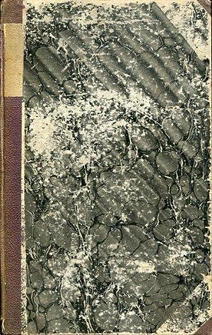 Wegweiser durch die Litteratur (Literatur) der Deutschen. Ein Handbuch für Laien.: Schwab, Gustav /...