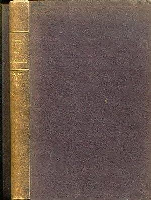 Bilder aus Alt-England.: Paull, Reinhold