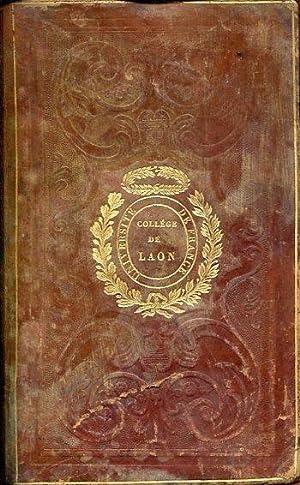 Histoire de la conquete et des revolutions du Perou.: Beauchamp, Alphonse de