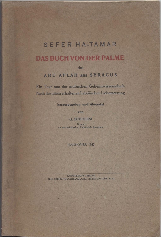 uebersetzung z roku