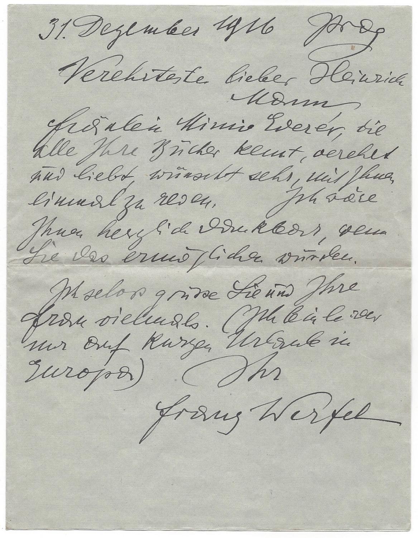 viaLibri ~ Rare Books from 1916 - Page 14