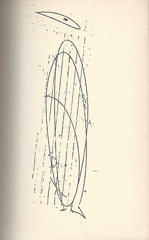 Le poème de la femme 100 têtes.: Ernst, Max