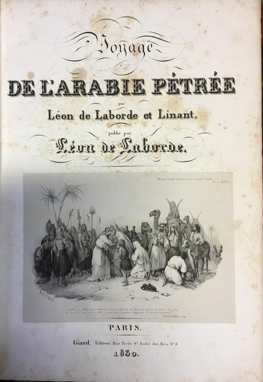 viaLibri ~ Rare Books from 1830 - Page 2
