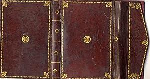Kitab Al-Shifa.: Arabic Manuscript/ Qadi